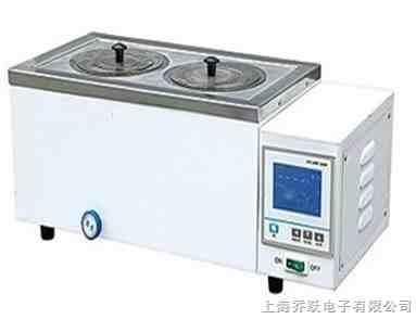 檢測儀器協同有關部門 解決冷鏈食品安全問題