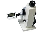 广西地方计量技术规范《台式液体折射仪校准规范》获批准发布