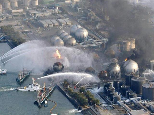 河北省�射污染防治�l例等七部法�的�Q定修正