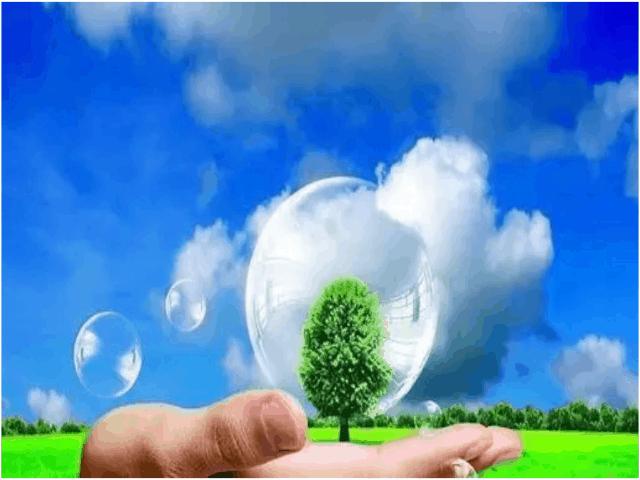 生态部印发污染治理设施用电监控系统技术等2项意见征求