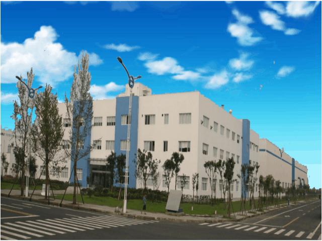 浙江计量院申请的声学振动精密测量技术重点实验室获批建设