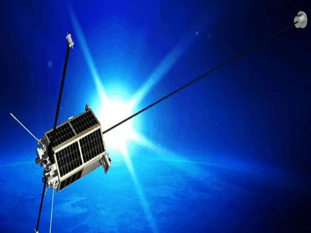 工信部加强和规范2400MHz、5100MHz和5800MHz频段无线电管理有关事宜