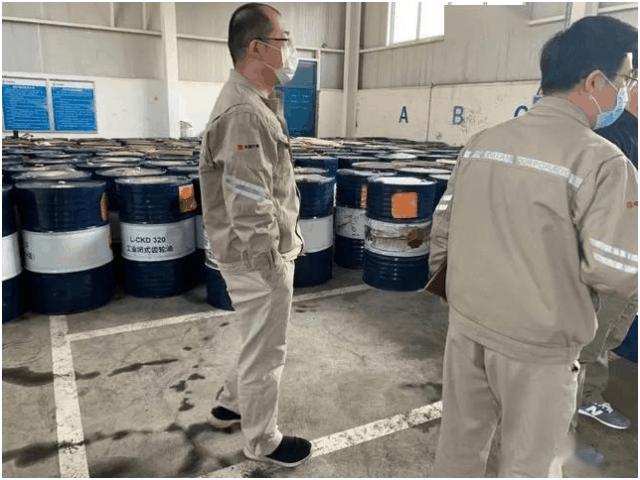 明年1月1日起施行 重点危险废物集中处置设施、场所退役费用预提和管理办法
