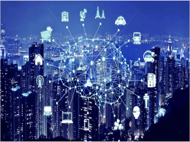 智能表计市场规模壮大,市场行业朝阳上升