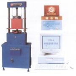材料高温强度试验仪-凯发国际平台仪器