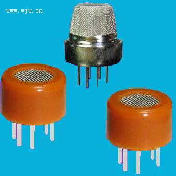 电化学传感器