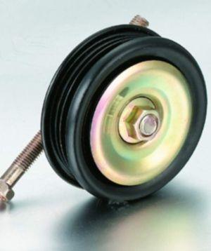 6301(4pk)76汽车冷气皮带张紧轮