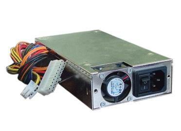 所 在 地:南京 产品型号:pw-150atx 1u工业电源 简单介绍:输入电压