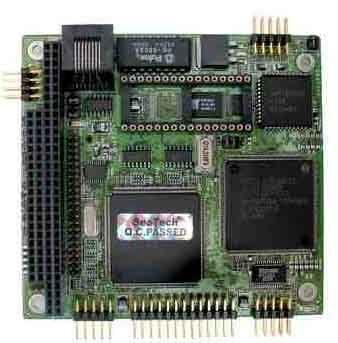 华普信工控机 嵌入式工控机 降低了软件的授权成本