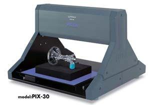 立体扫描仪_精细微小物体扫描仪三维立体扫描仪精密三维