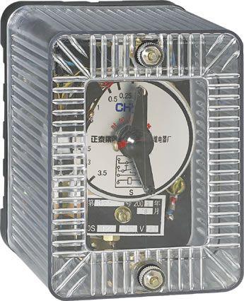 ds-110,120系列时间继电器;; 时间继电器;; 正泰 电磁继电器(继电器)