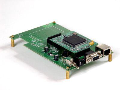 cdma嵌入式oem开发板
