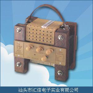 电焊机原理图小型BX6 200图片