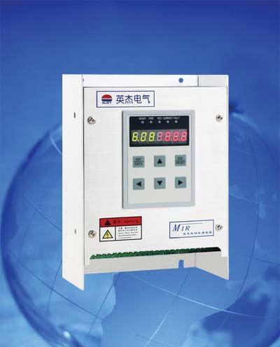 直流电动机调速器,采用全数字化设计