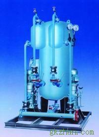 全自动气压供水设备图片
