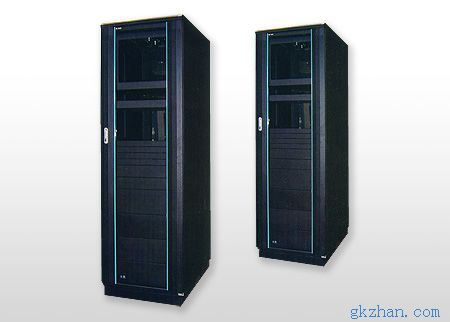 kd-b豪华型网络机柜