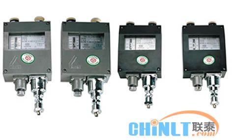 壓力控制器ywk-50(c)
