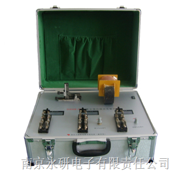 dz4418dz4418型霍尔效应综合实验仪