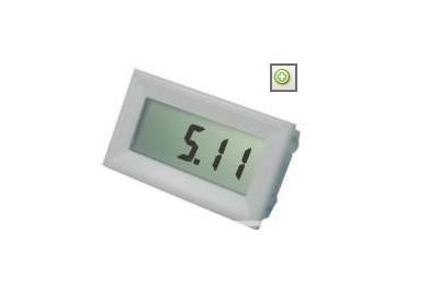 t_bta-g3位半lcd数显表头-数显电压表-电流表