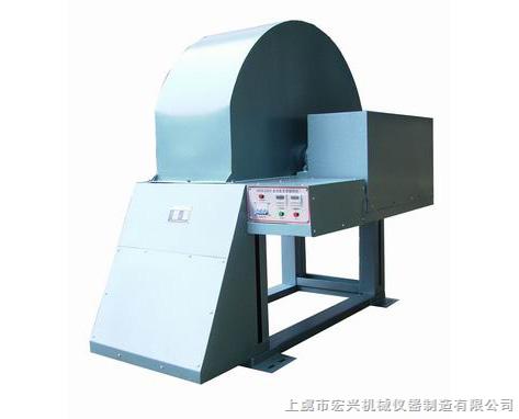 hxn-2009b多功能皮带取样机