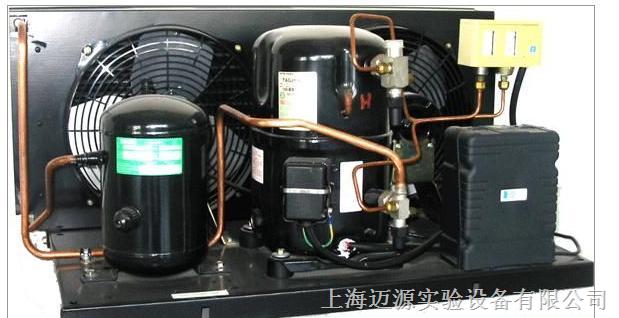 关键词: 泰康压缩机的结构:1、壳体2、电动机3、缸体4、活塞5、启动器和热保护器6、冷却系统组成。 泰康压缩机的工作原理:从吸气管吸入低温低压的制冷剂气体,通过电机运转带动活塞对其进行压缩后,向排气管排出高温高压的制冷剂气体,为制冷循环提供动力,从而实现压缩→冷凝→膨胀→蒸发的循环。 泰康全封闭压缩机特点: 1、泰康全封闭压缩机高效率、低转差率的大体积F级绝缘电机,保证了泰康全封闭压缩机高制冷量、低功率消耗及运行安全性。 2、泰康压缩机系列1/12-12匹,十大系列,数百种