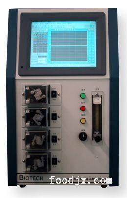 深圳市博大精科技实业有限公司 产品展示 abb空气断路器 > 系统控制器