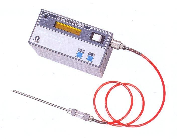 可燃性气体检测仪xp-304Ⅱlp
