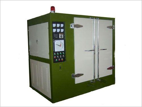 阿仪网 慈溪市余慈烘箱厂 产品展示 半户外显示屏 > 烘箱   产品展示