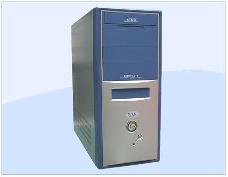 阿仪网 深澳海科技有限公司 产品展示 > 机箱   更新日期:2011-1-1 所