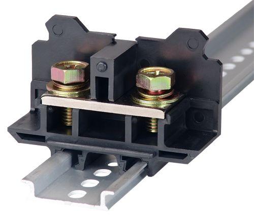 接线端子jxd/lh-150