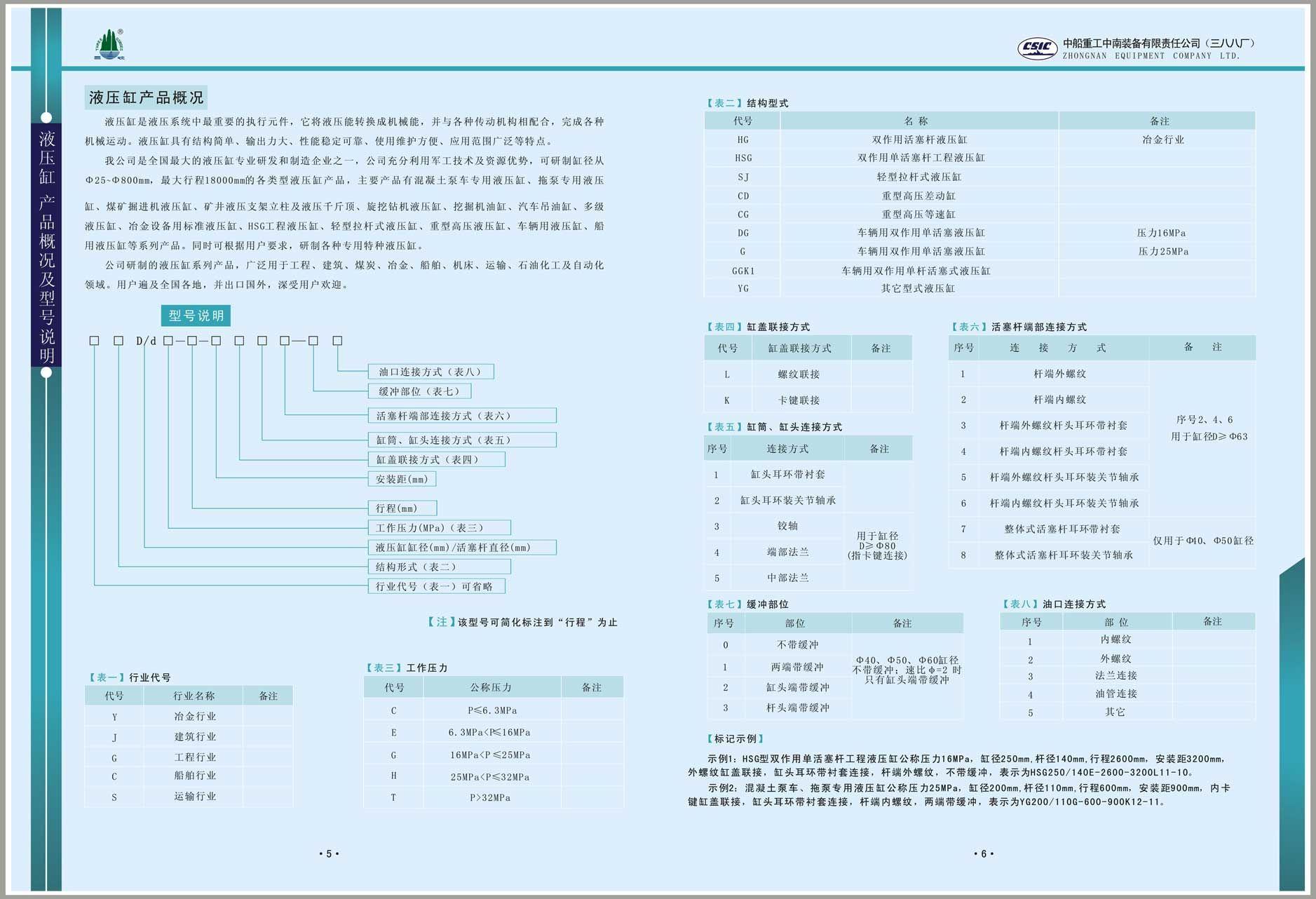更新日期:2011-1-1 所 在 地:湖北 产品型号: 简单介绍:液压缸产品图片