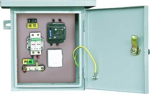昌平专业电工提供饭店电路施工灯具安装服务; 配电箱开关; 昌平专业