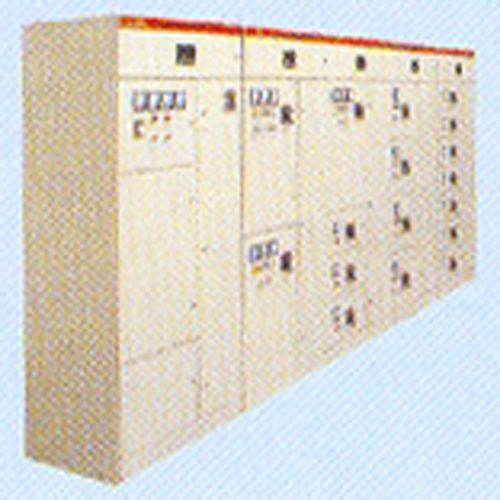 北京松岛菱电设备有限公司