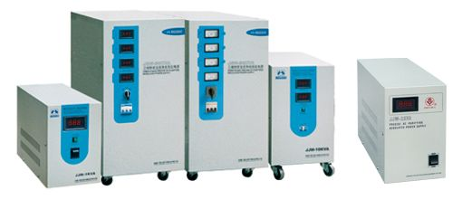 JJW,JSW系列交流净化稳压电源,它集稳压与净化为一体,采用正弦能量分配稳压技术,具有稳压精度高,动态响应速度快、失真小、负载适应能力强、抗电磁干扰能力强等显著特点,并且能对电网各种噪声和尖峰电压起到很好的吸收及抑制。