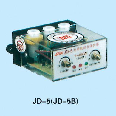 jd-5(jd-5b)
