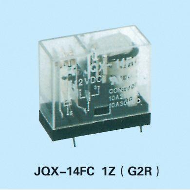 jqx_62f2 z接线电路图