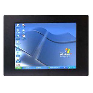 西门子工业平板电脑针对行业目标客户开拓及完成业绩销售任务目标