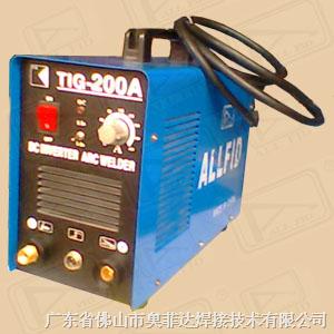 产品展示 包装机 > tig手提氩弧焊机   更新日期:2011-1-1 所 在 地