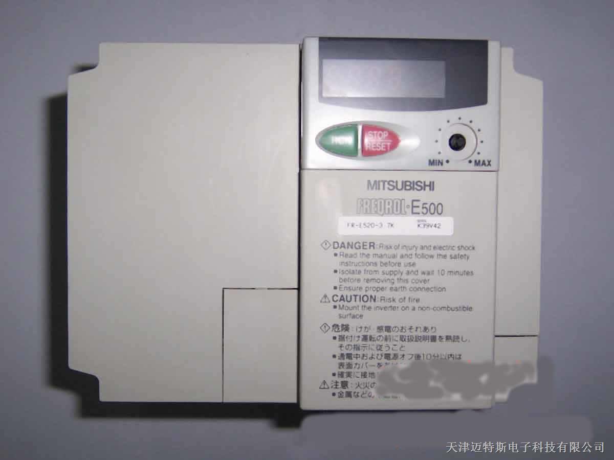 �ybi�f�z*�x��x�K��Z[>K��i*_天津三菱(mitsubi)变频器fr-e520s-0.4k-chfr-e520s-0.4k-ch