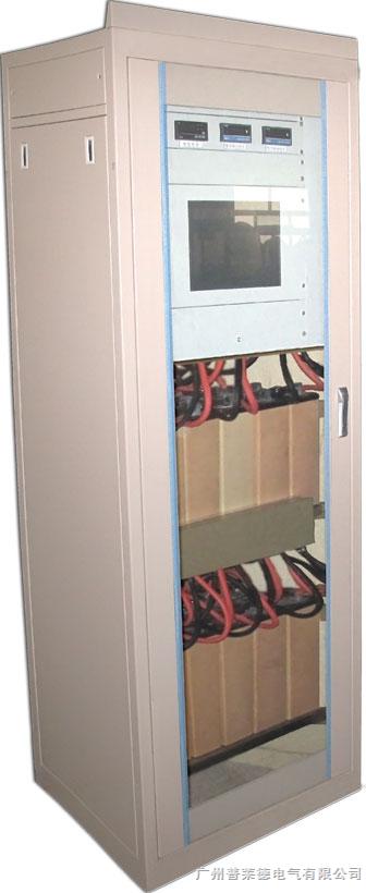 pdw-tx单体充电通信直流电源