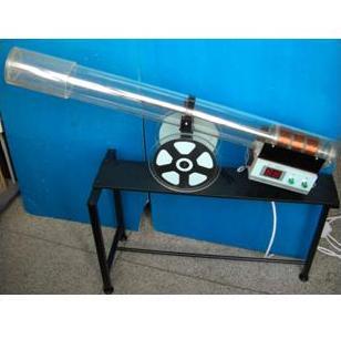 产品展示 演示物理 > 电磁炮   更新日期:2014-6-17 所 在 地:中国