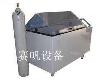 四川硫化氢试验机 山东二氧化硫腐蚀试验机