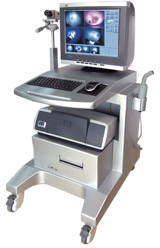 d扫描仪_虹光扫描仪D800II网吧扫描仪酒店扫描仪产品