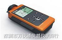 EST-2002一氧化碳分析仪