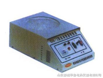 调压恒温电路是用进口可控硅,电阻,电容,触发二极管,等元器件组成调压