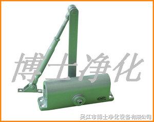台湾正品GMT闭门器 反修少的闭门器