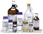 α-对萘酚苯