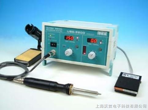 80w超声波电路板原理图