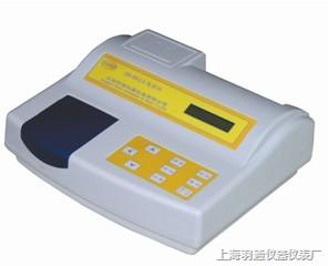 ���邓��|分析�x(�x子�y定�x)SD90702