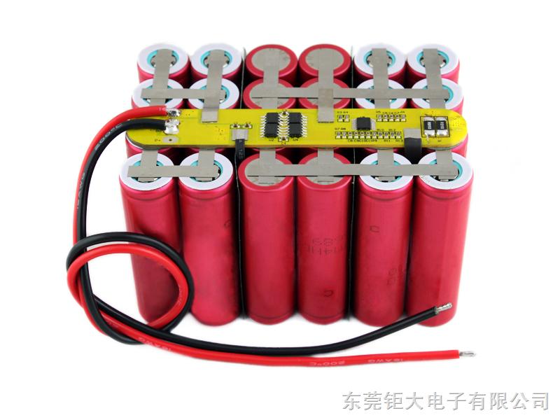 ups电池,宁波ups锂电池厂图片